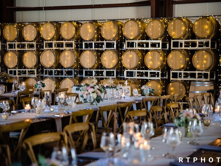 Tmx Cj0198 51 1015544 Morgan Hill, CA wedding venue