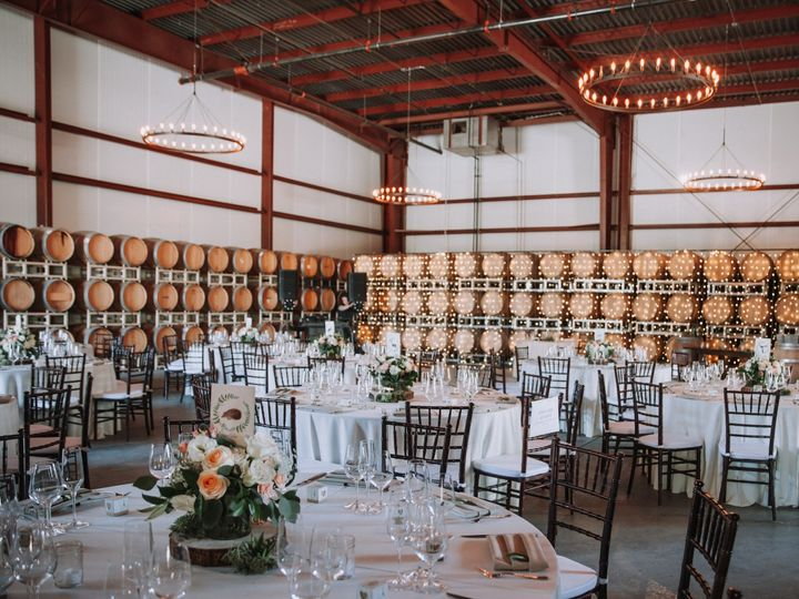 Tmx Img 0296 51 1015544 158569901352683 Morgan Hill, CA wedding venue