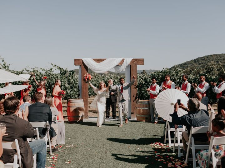 Tmx Melissaorane 288 51 1015544 V1 Morgan Hill, CA wedding venue