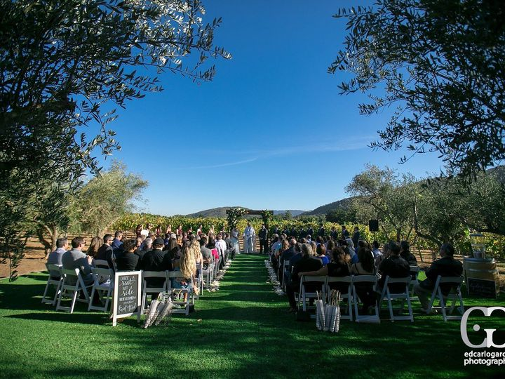 Tmx October15 51 1015544 158569921610564 Morgan Hill, CA wedding venue