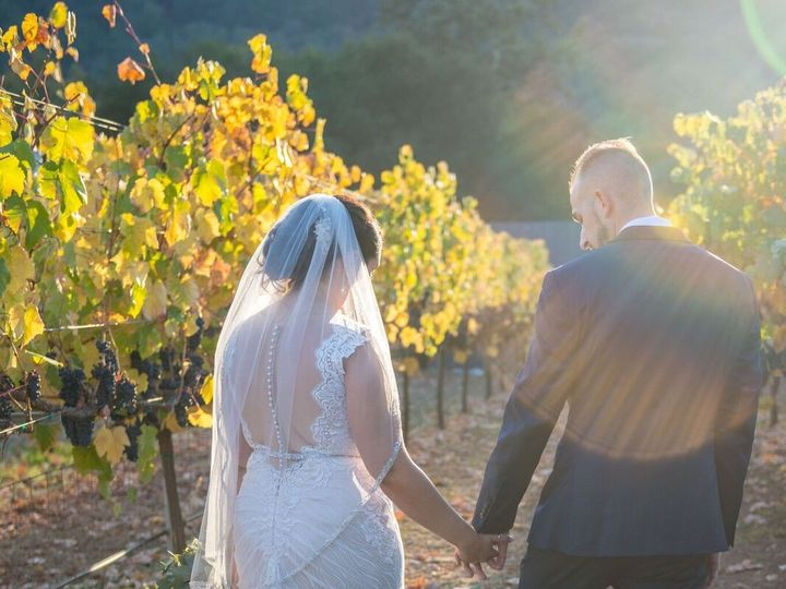 Tmx October8 51 1015544 158569918459775 Morgan Hill, CA wedding venue