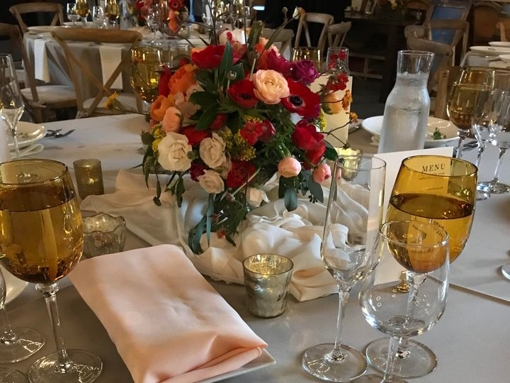 Tmx Table Setting 2 51 1015544 158569908626278 Morgan Hill, CA wedding venue