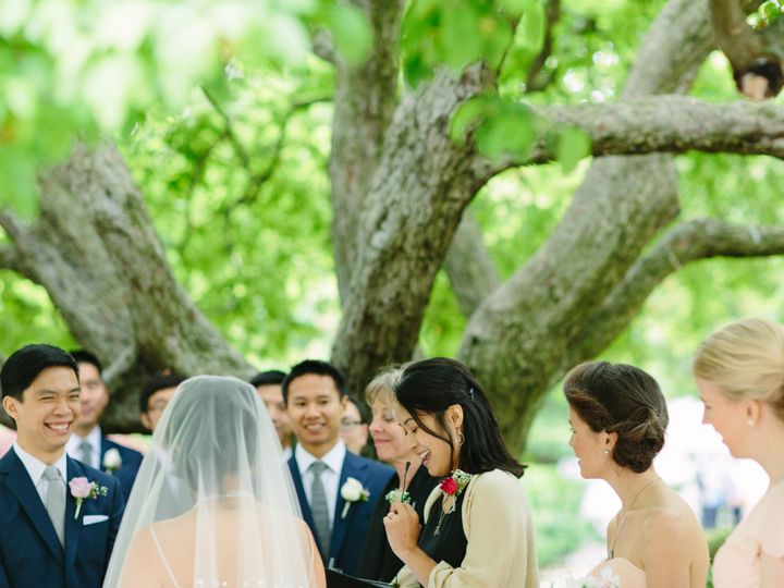 Tmx 1416422177263 Carolterence1large Montpelier, VT wedding officiant