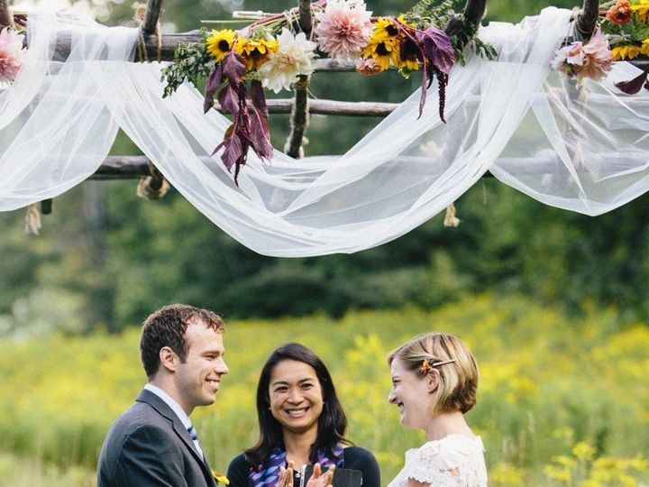 Tmx 1447208413617 5dd0587smaller Montpelier, VT wedding officiant