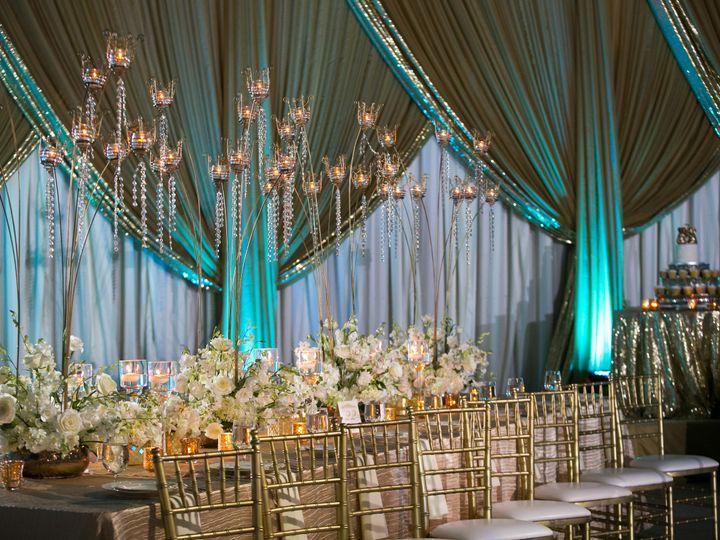 Tmx 1488476979154 Copy Of Us 539 1904 Rome, GA wedding venue