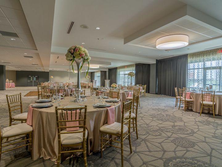 Tmx 1503422780999 1707 Forum Weddinga 34 Rome, GA wedding venue