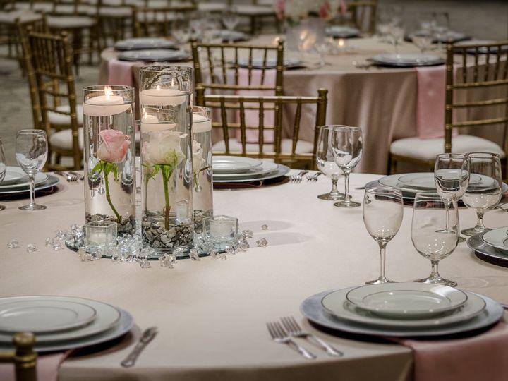 Tmx 1503422790382 1707 Forum Weddinga 27 Rome, GA wedding venue