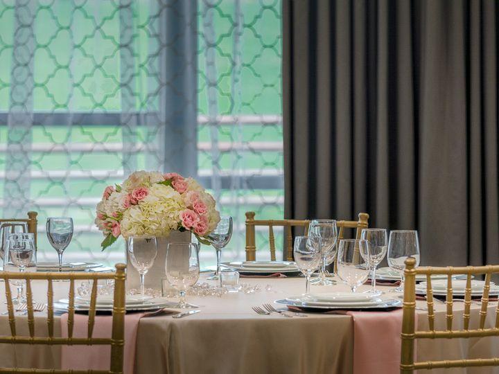 Tmx 1508182986777 1707 Forum Weddinga 13 Rome, GA wedding venue