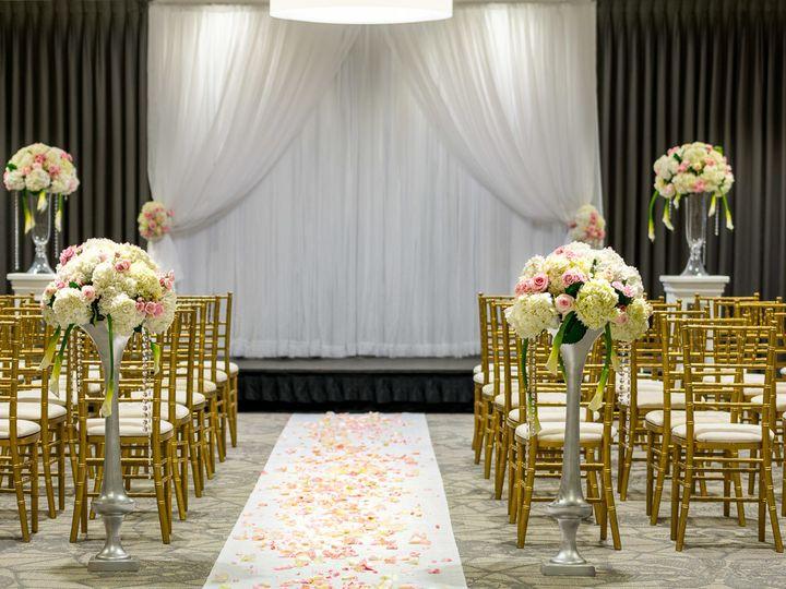 Tmx 1508183115475 1707 Forum Weddingd 9 1 Rome, GA wedding venue