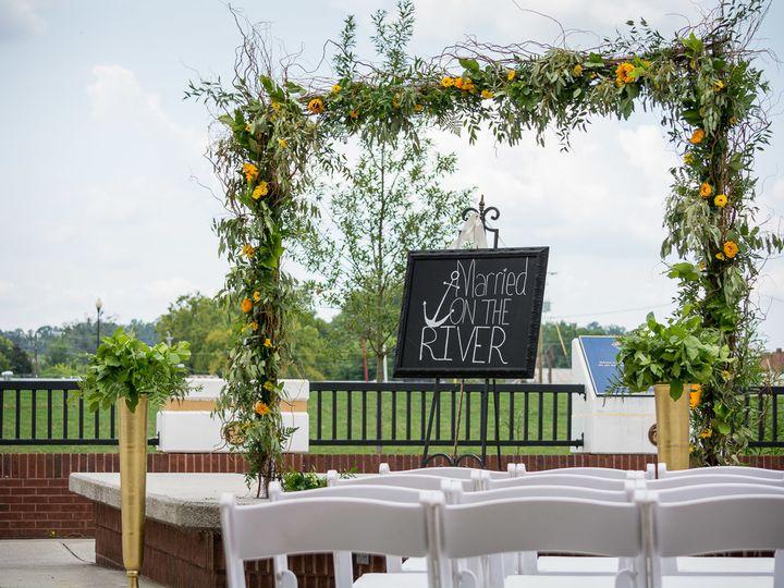 Tmx 1508183173068 1707 Forum Weddingc 8 Rome, GA wedding venue