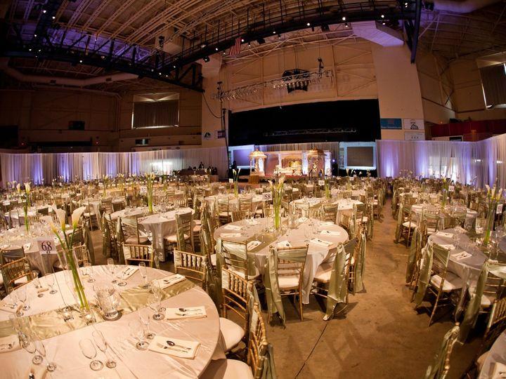 Tmx 1519933400 Eba6136bb6cff2ef 1488476952401 Copy Of Us 186 1338 Rome, GA wedding venue