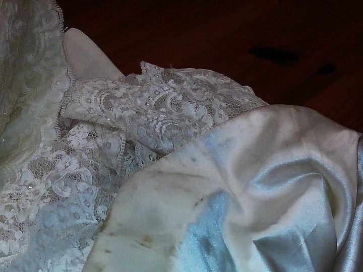 Tmx 1495498494760 20160514084508 Darien, CT wedding dress