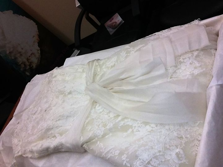 Tmx 1495498507590 20160514093237 1 Darien, CT wedding dress