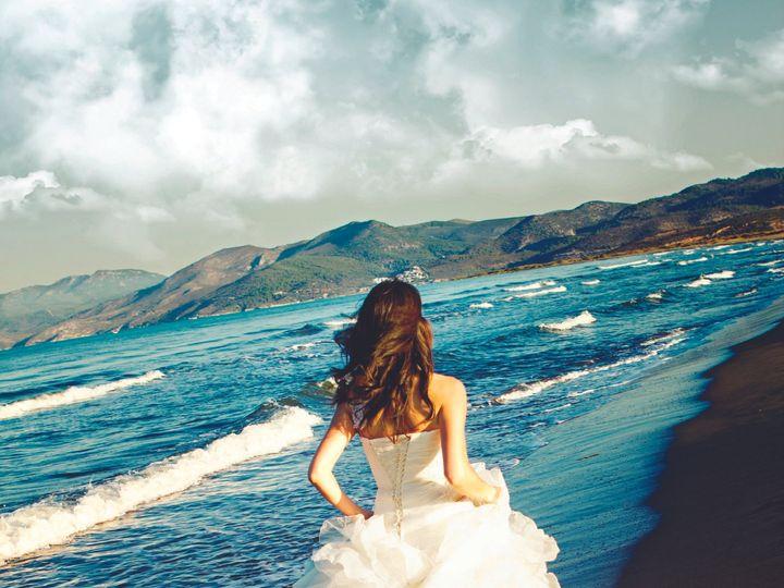 Tmx 1495498564672 Bride000021583684large 1 Darien, CT wedding dress