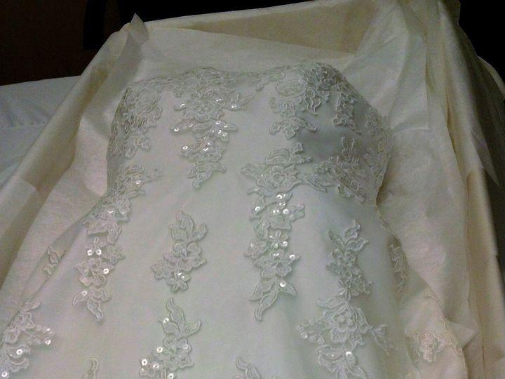 Tmx 1495498621508 Cam00401 Darien, CT wedding dress
