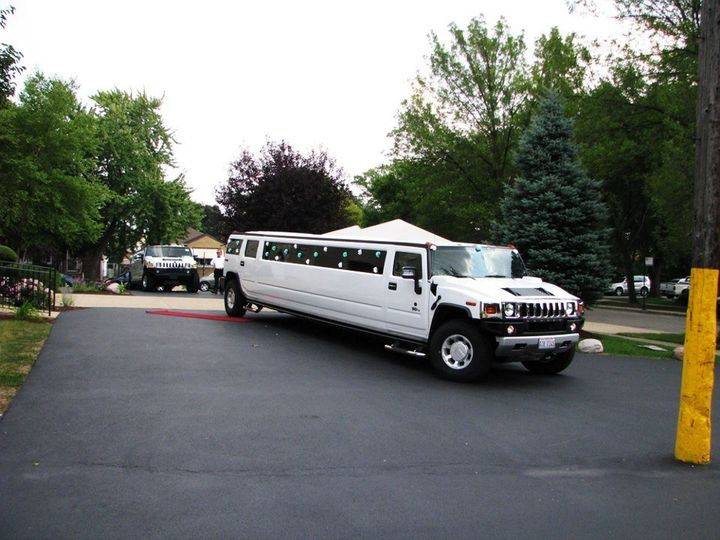 Tmx 1361861534271 554292477291728973526871722526n Chicago wedding transportation