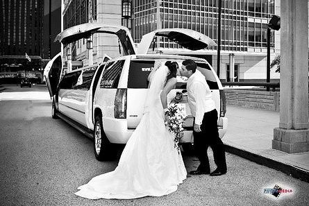 Tmx 1384216718825 6657ca4218ce5eb8252826ef90500674ad87c4jpgsrz445297 Chicago wedding transportation