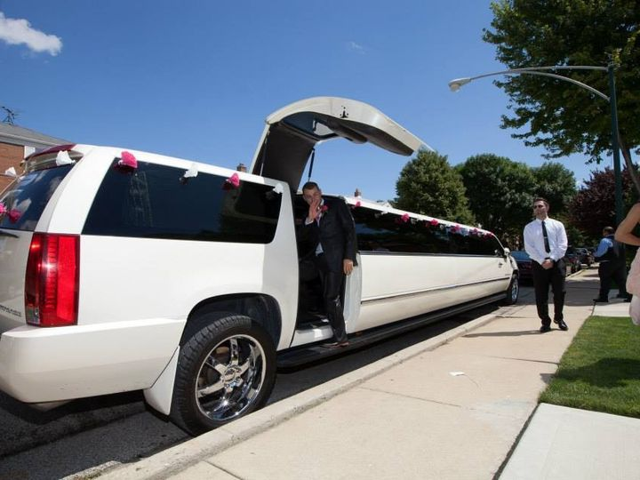 Tmx 1384216733221 14525647085220658272971422132134 Chicago wedding transportation