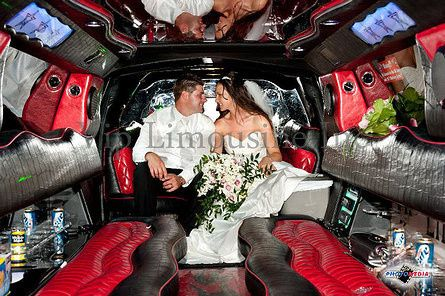 Tmx 1389058828248 6657caca55781ace367d46065b09b0658a20a5jpgsrz445296 Chicago wedding transportation