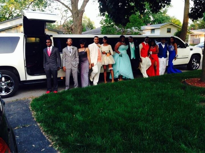 Tmx 1418065772926 1039458869552637715005941085920865251811n Chicago wedding transportation