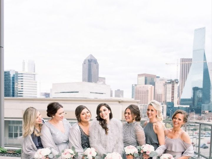 Tmx 0283 Courtneyhansonphotography 4884 51 6544 1572454659 Dallas, TX wedding beauty