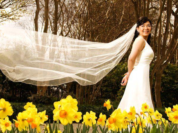 Tmx 1265846297139 Faye0008 Dallas, TX wedding beauty