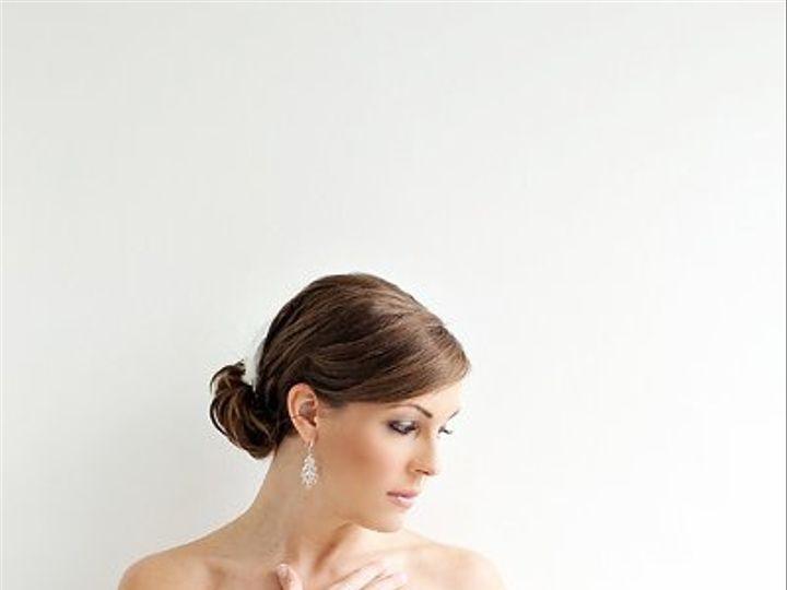 Tmx 1265846327764 005SarahPerez Dallas, TX wedding beauty