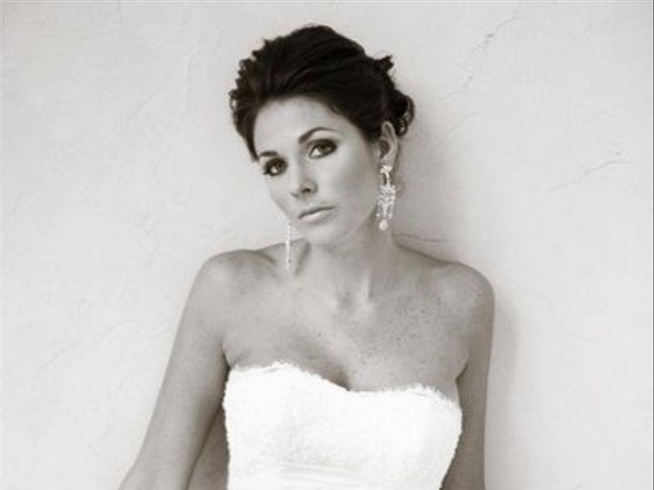Tmx 1268068425393 Hsthumb102 Dallas, TX wedding beauty