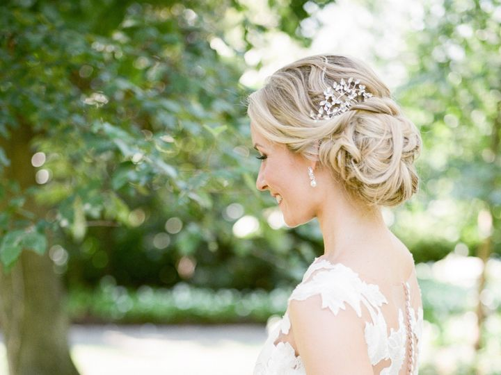 Tmx 142rachelbridals 51 6544 1572454653 Dallas, TX wedding beauty