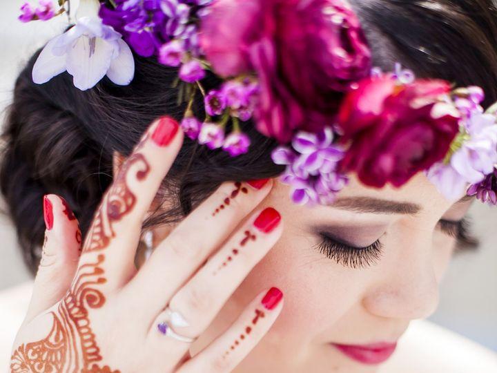 Tmx 1473868983508 05242015raelynjulianslideshow0040 Dallas, TX wedding beauty