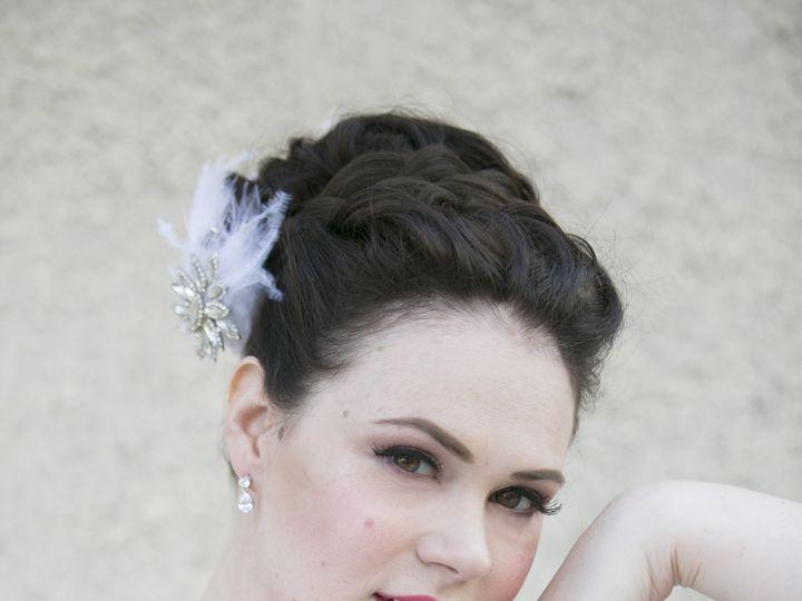 Tmx 1473869063068 Lswraw 384 Dallas, TX wedding beauty