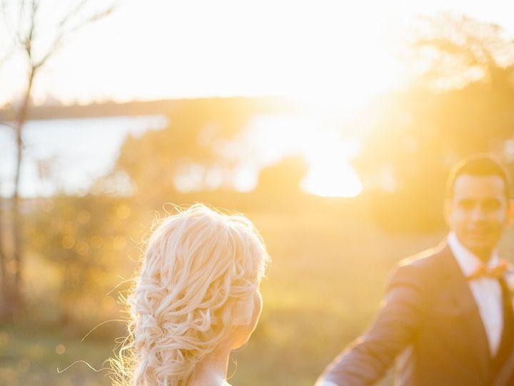 Tmx 1473869201567 Aprylannwedding599 Dallas, TX wedding beauty