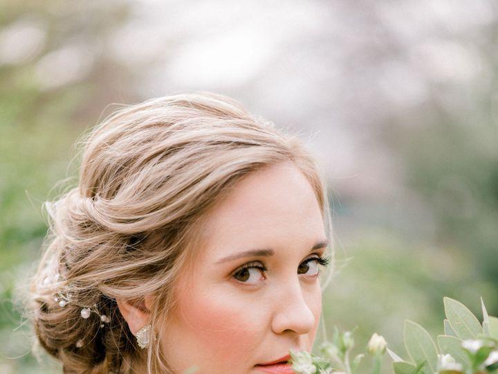 Tmx Dfwweddingphotographerfrenchinspiredstyledshoot 4761 51 6544 1572454470 Dallas, TX wedding beauty
