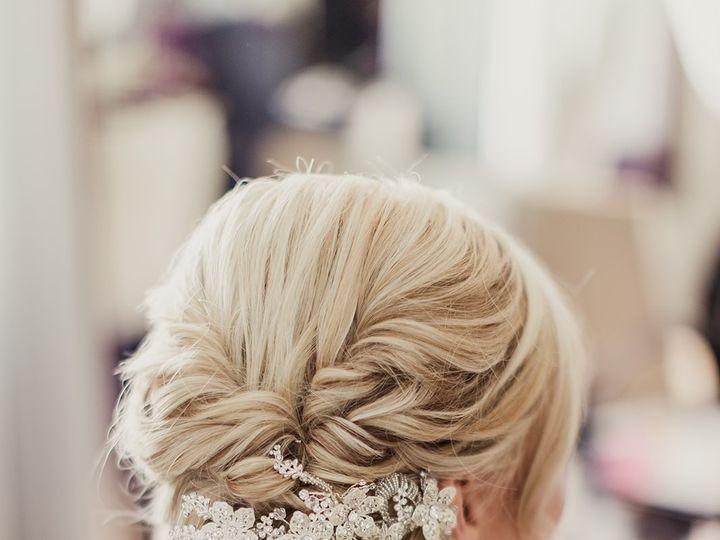 Tmx Dunn 3prep 0491 Websize 51 6544 1572454589 Dallas, TX wedding beauty