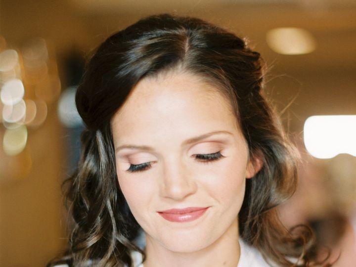 Tmx Hannahaustinfilm0006 51 6544 1572454480 Dallas, TX wedding beauty