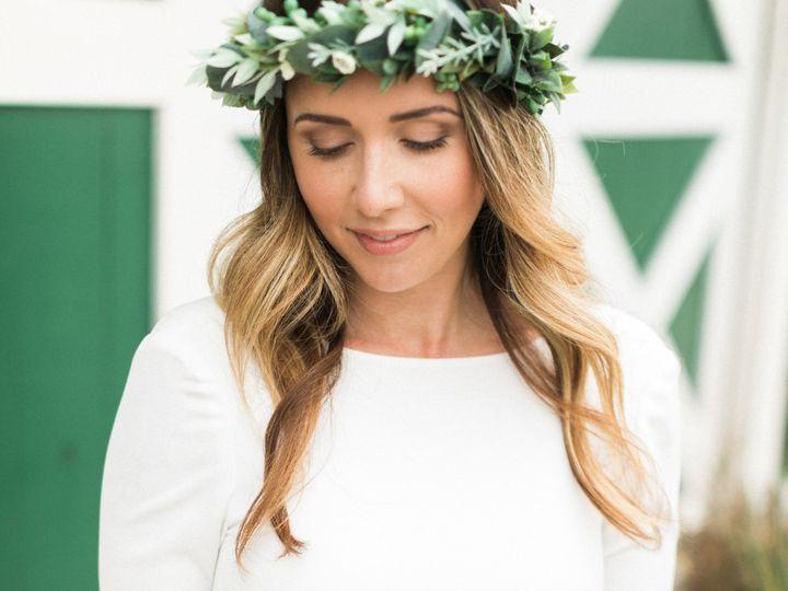 Tmx Harthall Styledshoot 36 51 6544 1572454495 Dallas, TX wedding beauty