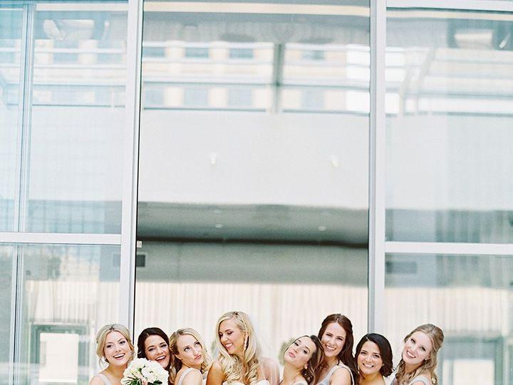 Tmx The Joule Dallas Wedding 0041 51 6544 1572454621 Dallas, TX wedding beauty