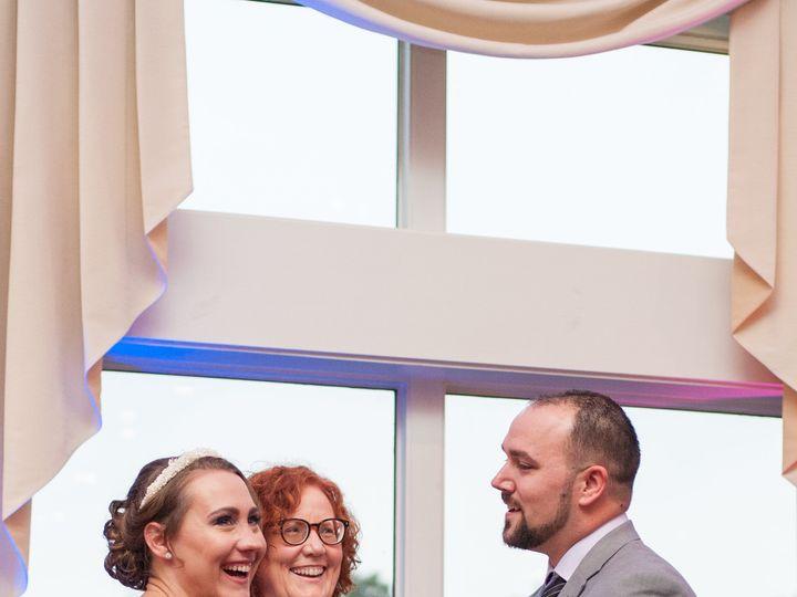 Tmx 010 51 716544 159907134757662 Nashua, NH wedding officiant