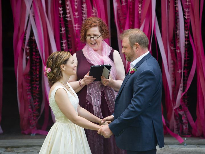 Tmx 0363 Grazierphotography Plan Wed 160702 Preview 51 716544 159907174215598 Nashua, NH wedding officiant
