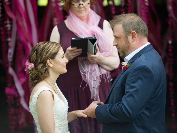 Tmx 0426 Grazierphotography Plan Wed 160702 Preview 51 716544 159907178934602 Nashua, NH wedding officiant