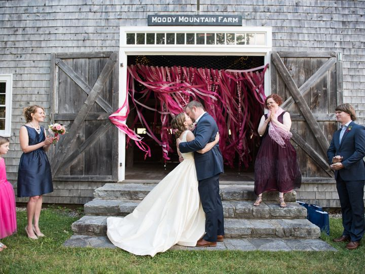 Tmx 0469 Grazierphotography Plan Wed 160702 Preview 51 716544 159907183812642 Nashua, NH wedding officiant