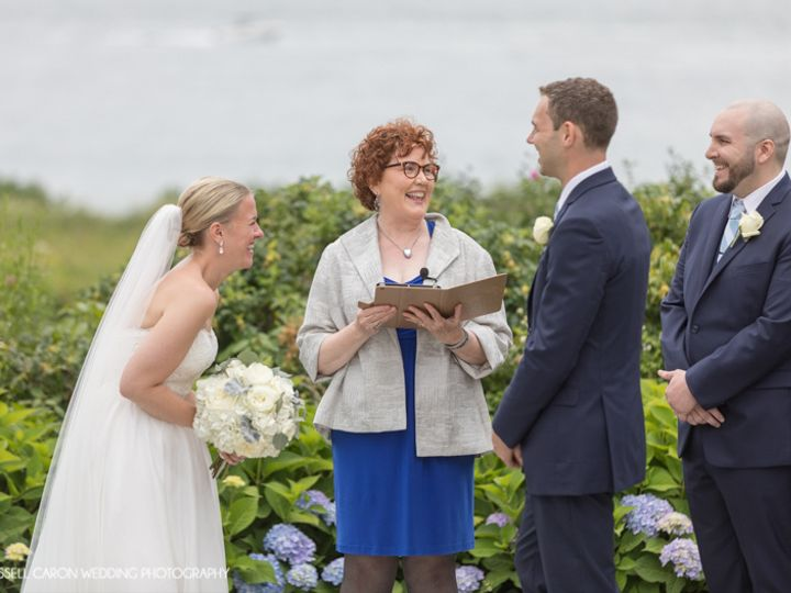 Tmx Afct 14152217 2 51 716544 159907133622794 Nashua, NH wedding officiant
