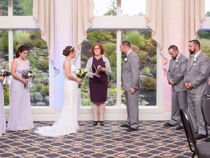 Tmx Briana Travis Group 51 716544 159907138158715 Nashua, NH wedding officiant
