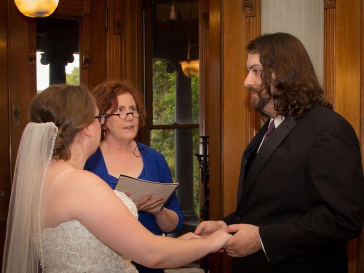 Tmx Fradette Wedding 2016 336 51 716544 159907195183557 Nashua, NH wedding officiant
