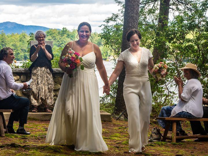 Tmx Heather Jess Wedding 167 51 716544 160786687975468 Nashua, NH wedding officiant