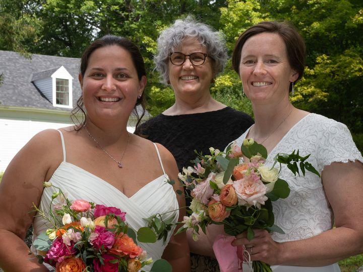 Tmx Heather Jess Wedding 223 2 51 716544 160786686556371 Nashua, NH wedding officiant