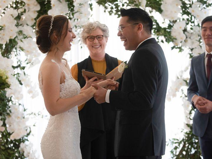 Tmx I Cfm8rk9 X3 51 716544 160288155254940 Nashua, NH wedding officiant