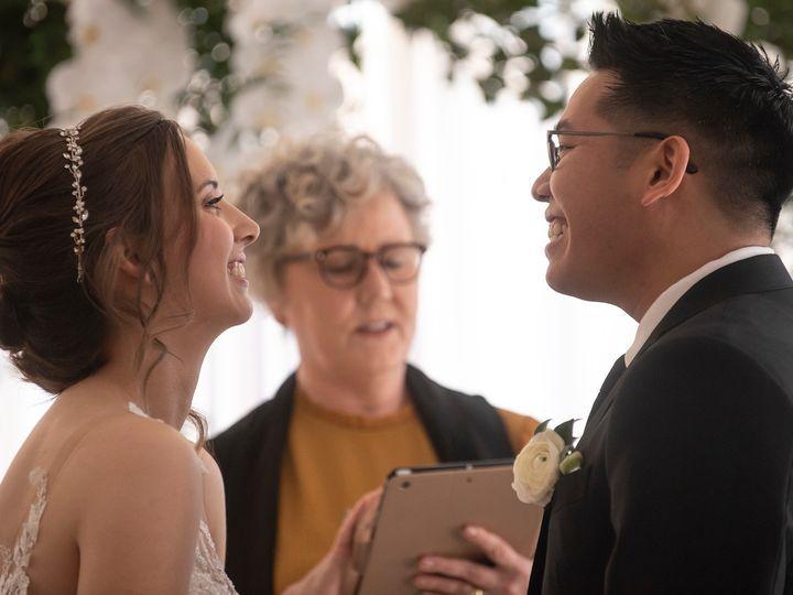 Tmx I Cfqb9nn X3 51 716544 160288155586275 Nashua, NH wedding officiant