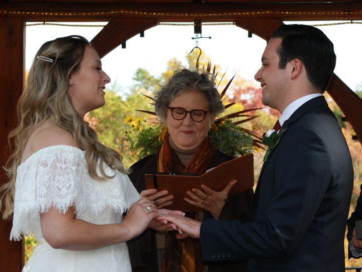 Tmx Img 0125crop 51 716544 160786684488636 Nashua, NH wedding officiant