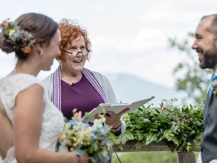 Tmx Keagy 0545 51 716544 159907150869630 Nashua, NH wedding officiant